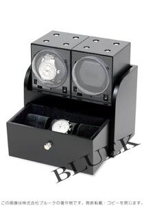 ワインディングマシーン Winding machine BRK-BFW2