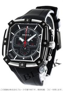 ブレラ スーパー スポルティーボ スクエア クロノグラフ 腕時計 メンズ BRERA BRSS2C4601