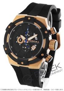 ブレラ スーパー スポルティーボ クロノグラフ 腕時計 メンズ BRERA BRSSC4902