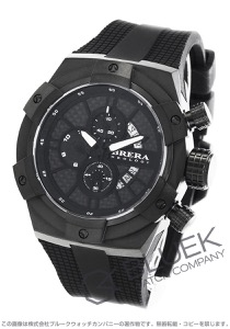 ブレラ スーパー スポルティーボ クロノグラフ 腕時計 メンズ BRERA BRSSC4903