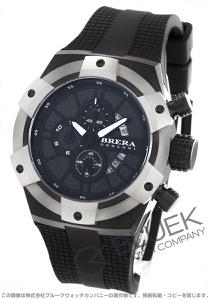 ブレラ スーパー スポルティーボ クロノグラフ 腕時計 メンズ BRERA BRSSC4903E