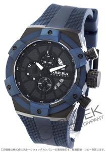 ブレラ スーパー スポルティーボ クロノグラフ 腕時計 メンズ BRERA BRSSC4903F