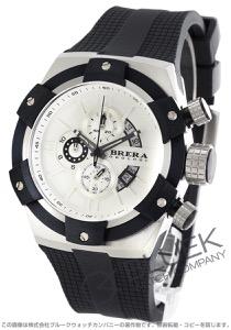 ブレラ スーパー スポルティーボ クロノグラフ 腕時計 メンズ BRERA BRSSC4905