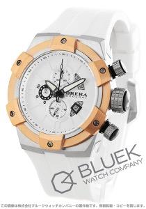 ブレラ スーパー スポルティーボ クロノグラフ 腕時計 メンズ BRERA BRSSC4905B