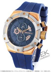 ブレラ スーパー スポルティーボ クロノグラフ 腕時計 メンズ BRERA BRSSC4910H