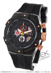 ブレラ スーパー スポルティーボ クロノグラフ 腕時計 メンズ BRERA BRSSC4923B