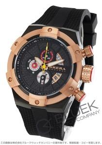 ブレラ スーパー スポルティーボ クロノグラフ 腕時計 メンズ BRERA BRSSC4923C