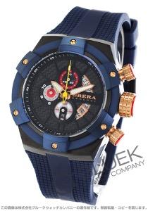 ブレラ スーパー スポルティーボ クロノグラフ 腕時計 メンズ BRERA BRSSC4923F