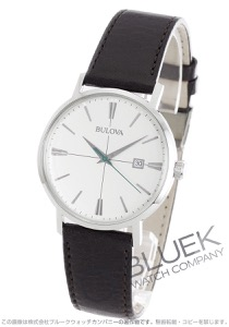 ブローバ クラシック エアロジェット 腕時計 メンズ Bulova 96B242