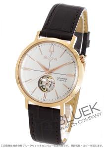ブローバ クラシック オートマチック 腕時計 メンズ Bulova 97A136