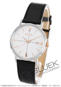 ブローバ クラシック エアロジェット 腕時計 メンズ Bulova 98B254