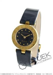 ブルガリ ビーゼロワン YG金無垢 腕時計 レディース BVLGARI BZ22BGL-M