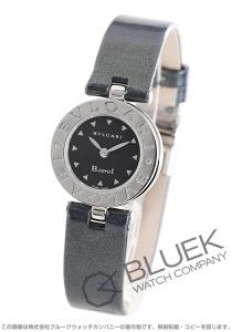 ブルガリ ビーゼロワン 腕時計 レディース BVLGARI BZ22BSLM