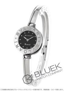 ブルガリ ビーゼロワン 腕時計 レディース BVLGARI BZ22BSS.M