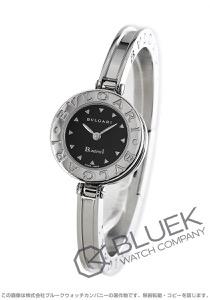 ブルガリ ビーゼロワン 腕時計 レディース BVLGARI BZ22BSS.S