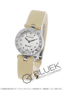 ブルガリ ビーゼロワン 腕時計 レディース BVLGARI BZ22C1SL.M