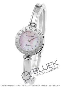 ブルガリ ビーゼロワン 腕時計 レディース BVLGARI BZ22C2SS-M