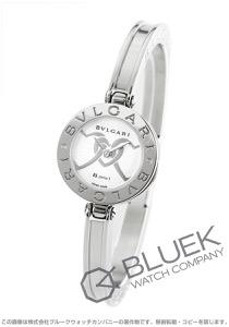 ブルガリ ビーゼロワン 腕時計 レディース BVLGARI BZ22C6HSS/2.S
