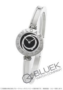 ブルガリ ビーゼロワン ダイヤ 腕時計 レディース BVLGARI BZ22RDSS.M