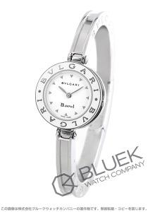 ブルガリ ビーゼロワン 腕時計 レディース BVLGARI BZ22WLSS-S