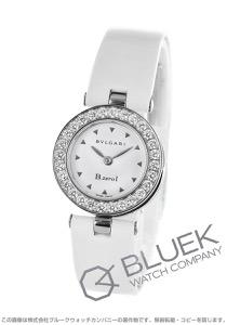 ブルガリ ビーゼロワン ダイヤ 腕時計 レディース BVLGARI BZ22WSDL