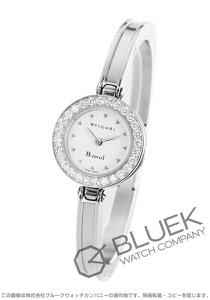 ブルガリ ビーゼロワン ダイヤ 腕時計 レディース BVLGARI BZ22WSDS