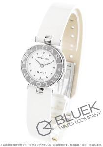 ブルガリ ビーゼロワン 腕時計 レディース BVLGARI BZ22WSL-M