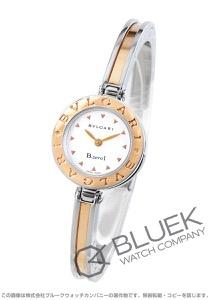 ブルガリ ビーゼロワン 腕時計 レディース BVLGARI BZ22WSPGSPG.M
