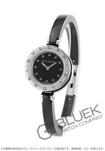 ブルガリ ビーゼロワン 腕時計 レディース BVLGARI BZ23BSCC.M