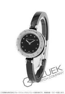 ブルガリ ビーゼロワン 腕時計 レディース BVLGARI BZ23BSCC.S