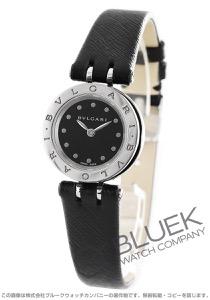 ブルガリ ビーゼロワン 腕時計 レディース BVLGARI BZ23BSCL
