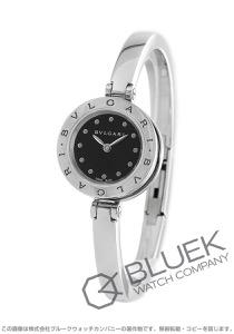ブルガリ ビーゼロワン 腕時計 レディース BVLGARI BZ23BSS-M