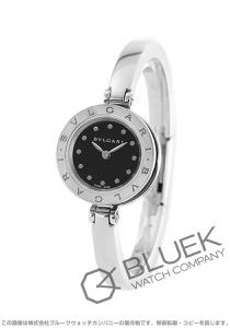 ブルガリ ビーゼロワン 腕時計 レディース BVLGARI BZ23BSS-S