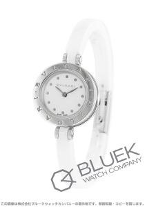 ブルガリ ビーゼロワン 腕時計 レディース BVLGARI BZ23WSCC.M