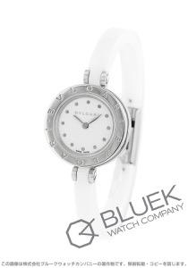 ブルガリ ビーゼロワン 腕時計 レディース BVLGARI BZ23WSCC.S