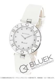 ブルガリ ビーゼロワン 腕時計 レディース BVLGARI BZ35WLSL