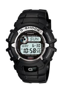 カシオ G-SHOCK クロノグラフ 腕時計 メンズ CASIO GW-2310-1JF