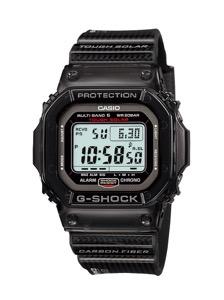カシオ G-SHOCK RMシリーズ クロノグラフ 腕時計 メンズ CASIO GW-S5600-1JF