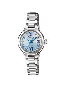 カシオ シーン 腕時計 レディース CASIO SHW-1700D-2AJF