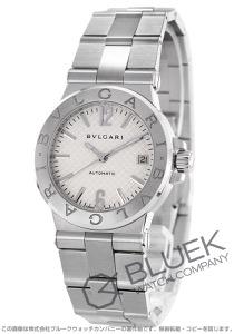 ブルガリ ディアゴノ 腕時計 メンズ BVLGARI DG35C6SSD