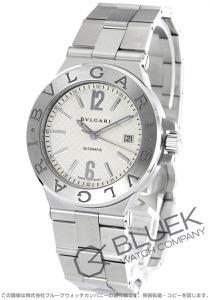 ブルガリ ディアゴノ 腕時計 メンズ BVLGARI DG40C6SSD
