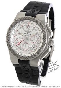 ブライトリング ベントレー GMT ライトボディ クロノグラフ GMT 腕時計 メンズ BREITLING EB043335/G801