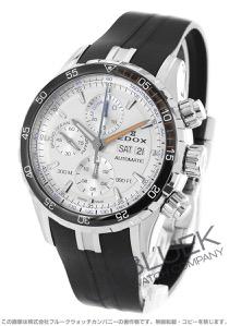 エドックス グランドオーシャン クロノグラフ 300m防水 腕時計 メンズ EDOX 01123-3ORCA-ABUN