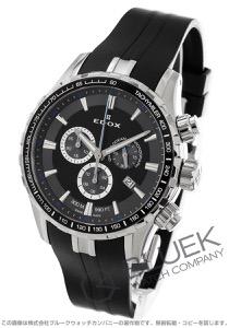 エドックス グランドオーシャン クロノグラフ 300m防水 腕時計 メンズ EDOX 10226-3CA-NBUN