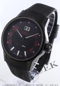 エドックス WRC ラリータイマー 腕時計 メンズ EDOX 64008-37N-NOR