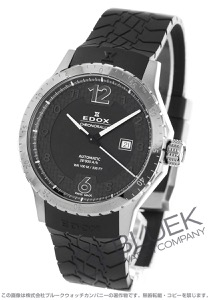 エドックス クロノラリー1 腕時計 メンズ EDOX 80094-3-NN