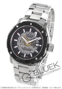 エドックス クロノオフショア1 500m防水 腕時計 メンズ EDOX 80099-3M-NIN