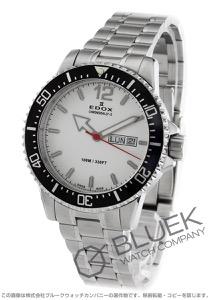 エドックス クロノラリー S 腕時計 メンズ EDOX 84300-3M-ABN