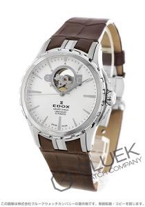 エドックス グランドオーシャン 腕時計 メンズ EDOX 85008-3-AIN