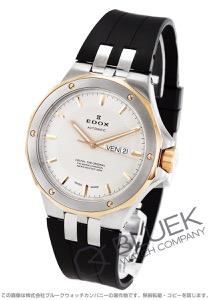 エドックス デルフィン 腕時計 メンズ EDOX 88005-357RCA-AIR